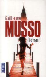 Demain