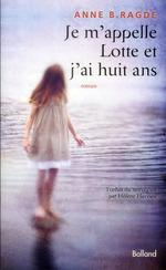 Anne B. RAGDE (Norvège) - Page 2 9782353151455_1_m